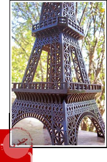 طرح مشبک یه بعدی برج ایفل،دانلود طرح برج ایفل،الگوی مشبک برج ایفل،مشبک کاری برج،طرح ایفل،معرقکاری برج ایفل،دانلود مشبک ایفل،