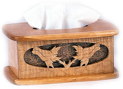 طرح جای دستمال کاغذی معرق مشبک،الگوی دستمال کاغذی،دانلود معرق مشبک دستمال کاغذی